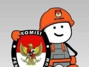Semarak Sukseskan Pilkada Kota Tangerang Ditabuh
