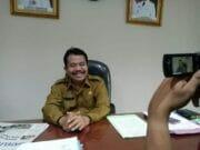 Dana BOS untuk SD dan SMP di Kota Tangerang Segera Cair