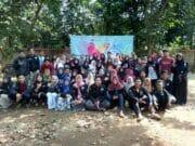 IMIKI UIN Sultan Maulana Hasanudin Banten Sukses Gelar Diklat Angkatan 3