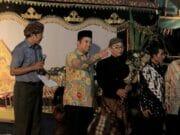 Arief Wismansyah Ajak Warga Kota Tangerang Cintai Keragaman Budaya Indonesia