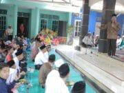 Wali Kota Tangerang: Ayo! Shalat Berjamaah di Masjid