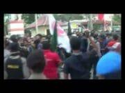 Kapolda Banten Instruksikan Kapolres Serang Kota Usut Kekerasan Terhadap Wartawan