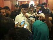 Wahidin Halim Ingatkan Bupati dan Wali Kota Awasi Izin Industri Secara Berkala