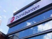 Bank Banten Rombak Susunan Komisaris dan Direksi