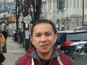 Jerry Massie: Munaslub Cara Selamatkan Golkar