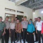 Polres Metro Tangerang Kota Gencar Bedah Rumah Warga Kurang Mampu Polres Metro Tangerang Kota Gencar Bedah Rumah Warga Kurang Mampu