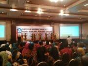 Menunggu Gebrakan Pengurus Baru Forum TBM Banten