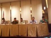 3.100 PPDP Akan Direkrut KPU Kota Tangerang