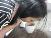 Specialty Coffee untuk Bisnis Coffee Shop Masa Kini