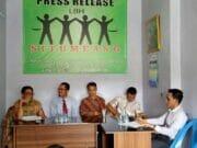 LBH Situmeang dan OPH Nilai DP3A Kabupaten Tangerang tak Maksimal Beri Perlindungan Perempuan dan Anak