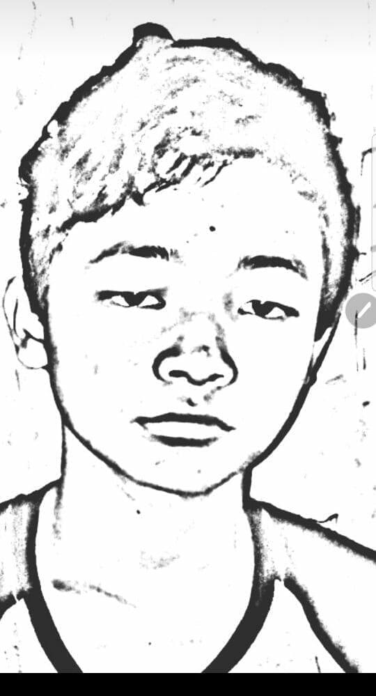 Siswi MTs Muhammadiyah 1 Ciputat Diculik