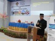 Anggaran Rp4 Triliun Dikucurkan Mengatasi Kemiskinan di Tangerang Raya
