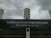 Pemprov Banten Akan Bangun SMK Setiap Kecamatan di Lebak dan Pandeglang