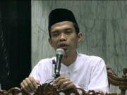 MUI Lebak Desak Provokator Tolak Ustadz Abdul Somad di Bali Diusut Tuntas