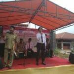 Apdesi dan Parade Nusantara Rangkul Yusril Ajukan Judicial Review UU Desa ke MK dan MA Apdesi dan Parade Nusantara Rangkul Yusril Ajukan Judicial Review UU Desa ke MK dan MA