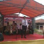 Apdesi dan Parade Nusantara Rangkul Yusril Ajukan Judicial Review UU Desa ke MK dan MA