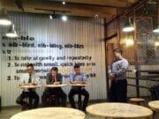 LBH Situmeang dan OPH: Terjadi Maladministrasi dan Pungli di BPN Kota Tangsel