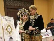 Wedding Fayre Hotel Santika Premiere Bintaro