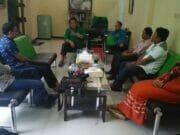 Kader Muda Persatuan PPP Banten Segera Dideklarasikan