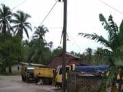 KMP Desak Pemkab Serang Tutup Tambang Pasir Diduga Ilegal