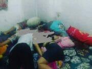 Sadis, Satu Keluarga Bersimbah Darah Tewas Terbunuh di Kota Tangerang