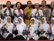 2018 Gaji Guru Honorer di Tangerang Selatan Naik 150 Persen