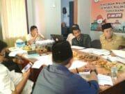 Demi Sukseskan Pemilu KPU Tangerang Bidik Netizen Lomba Pilkada