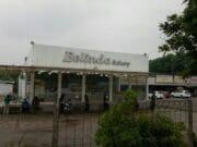 Mengenai Bangunan Usaha tanpa IMB di Neglasari, San Rodi Kucay Desak Pemkot Bertindak Tegas