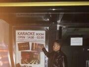 Pantauan Kalong Wewe Tiap Malam Jelang Hari Besar Keagamaan, Tempat Hiburan di Kota Tangerang Tutup