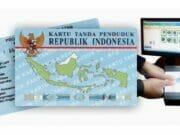 Akibat Ulah Pejabat E-KTP Tak Kunjung Jadi, Warga Tangerang Konsultasi ke Dukun