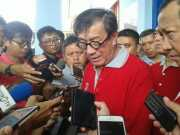 Lembaga Pemasyarakatan Khusus Anak Se-Indonesia Pecahkan Rekor Muri