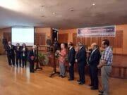 Diperlukan SDM yang Kompeten untuk Tingkatkan Daya Saing Konstruksi Indonesia