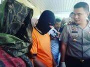 Menyamar, Polisi Tangkap PSK Layani Threesome di Sebuah Hotel