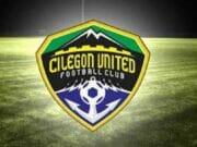 Pemain Cilegon United Ikut Program BPJS Ketenagakerjaan