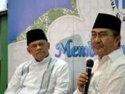 Dawam Rahardjo Wafat, Jimly Asshidiqie; Indonesia Kehilangan Tokoh Intelektual