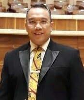 Pemprov DKI Jakarta harus Tegas dan Konsisten Menata Kawasan Tanah Abang