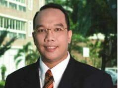 Pembangunan Indonesia Berbasis Pancasila