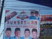 Rapimpurnas DPD KNPI Banten Akan Gunakan Konsep Sea Games