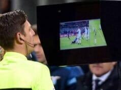 Mengenal Teknologi Canggih VAR di Ajang Piala Dunia 2018