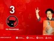 Dilanda Kisruh Internal, Mungkinkah PDI Perjuangan Bisa Menang di Tangerang Selatan?