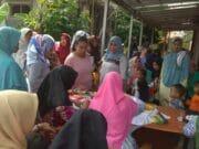 Yayasan Majlis Dzikir Al-Ikhlas Buka Pendaftaran Pendidikan TK Islam Terpadu