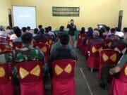 Gandeng Magasiswa Kedokteran Universitas Tarumanegara, TMMD Kenalkan Dyslexia Pada Masyarakat