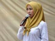 Gagal Jadi Walikota, Vera Diisukan Banting Setir Jadi Caleg