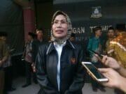 Minim Anggaran, Pemkab Serang Launching Pelatkab