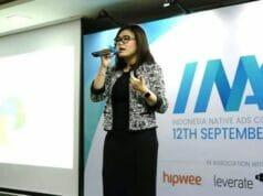 Dable Menyelenggarakan Indonesia Native Ads Conference (INAC) 2018