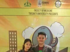 Kreativitas dan Dukungan Akademik Antarkan Mahasiswa Kedokteran UPH Raih Juara RMO 2018