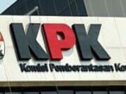 Merasa Dipermainkan, Pejabat KPK Dilaporkan ke Pengawas Internal KPK