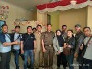 Satpol PP Klarifikasi Soal Pelarangan Peliputan Haji Terhadap Wartawan JTR