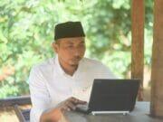 Politisi PKS : Di Fase Bonus Demografi, Banten Masih Banyak PR