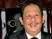 Mengapresiasi PP No.43 TH. 2018 DPD KAI Bentuk Tim Khusus